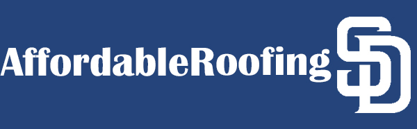 Affordable Roofing SD